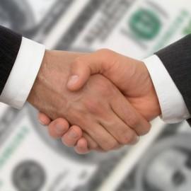 Что такое коммерческий кредит?