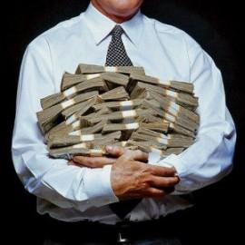 Что выгоднее: кредит или лизинг?