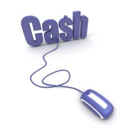 Что такое платежные интернет системы?