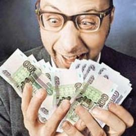 Возможно ли оформить кредит сразу в нескольких банках?