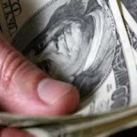 Где можно получить кредит пенсионерам?