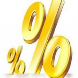 Какие существуют типы ипотечных ставок?
