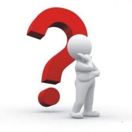 Как клиенту застраховаться от потери работы?