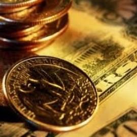 Банковские операции с валютой