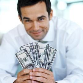 Что нужно знать, погашая кредит досрочно?