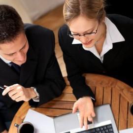 Что нужно знать о брокерских услугах?