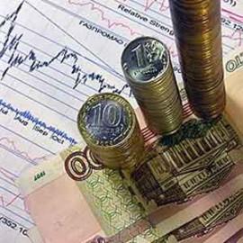 Социально-экономическая сущность финансов