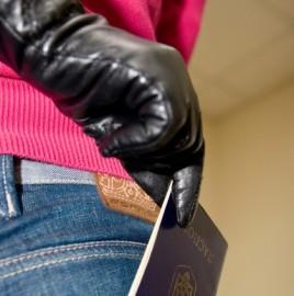 Что делать, если на вас без вашего ведома оформили кредит?