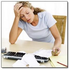 Какие нарушения вносят в кредитную историю?