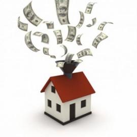 Ипотека. Условия кредитования