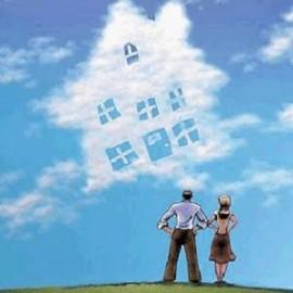 Как молодой семье приобрести жилье?