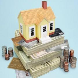 Ипотека для работников бюджетной сферы