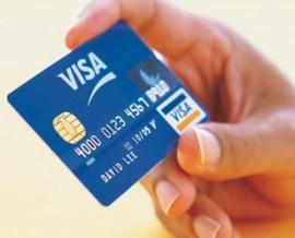 Как отказаться от пластиковой карты?