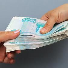 Выгодно ли брать микрокредит?
