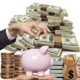 Как научиться управлять деньгами проекта разработчикам стартапа?