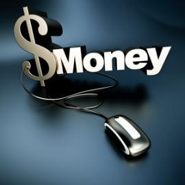 Как получить кредит через интернет?