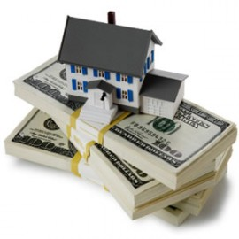 В какой валюте нужно получать ипотечный кредит?