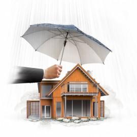 Во сколько обойдется страховка для ипотеки?