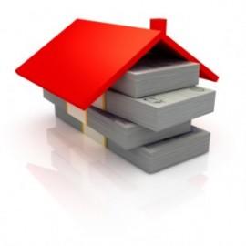 Каким должен быть ипотечный залог?