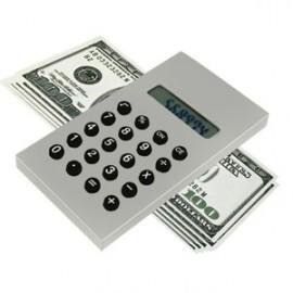 Для чего необходим кредитный калькулятор?