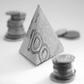 Что такое кредитный кооператив?