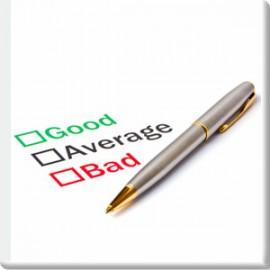 Нейтральная кредитная история – что это означает для клиента?
