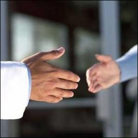 Как договориться с банковской организацией при возникновении просрочки?