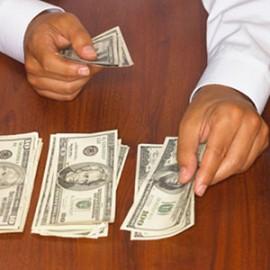 Бонусные программы банков и зарплаты банкиров