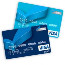 Кредитная карта без справок - почему так щедры банки?