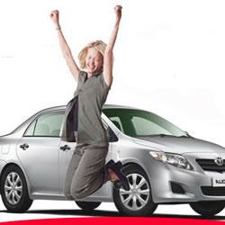 Как не прогадать при покупке автомобиля в кредит? Обмен электронных валют здесь: netexchange.su