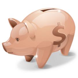 Как оформить кредит под залог собственного депозита?