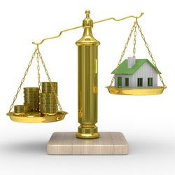 В чем преимущества кредита под залог имущества в банках РФ? Обмен электронных валют здесь: netexchange.su