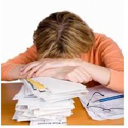 Как поступать заемщику, если банк отказал в кредитовании? Финансы: netexchange.su