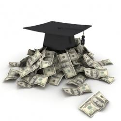 Как оформить кредит на образование в Украине? Обмен электронных валют здесь: netexchange.su