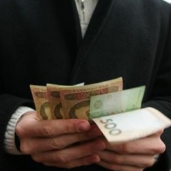 Как легче выплачивать кредит? Обмен электронных валют здесь: netexchange.su