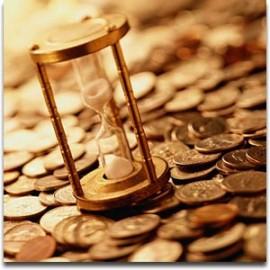 В чем преимущества услуги рефинансирование кредита?