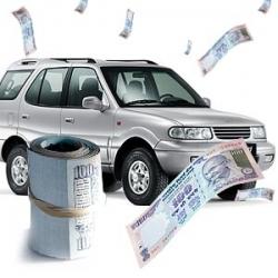 Как найти выгодный кредит на покупку автомобиля? Обмен электронных валют здесь: netexchange.su
