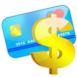 Где лучше открыть банковский счёт?