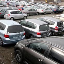 Выгодный обмен валют: http://netexchange.su/ Что такое автокредит на подержанные автомобили?
