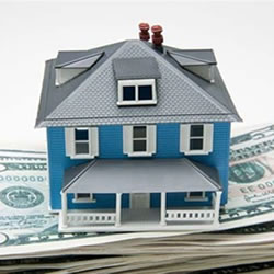 Выгодный обмен валют: http://netexchange.su/ Что такое ипотека?