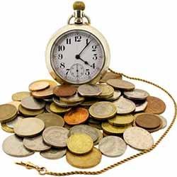 Выгодный обмен валют: http://netexchange.su/ Что делать, если срочно нужны деньги?