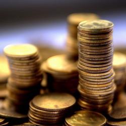 Выгодный обмен валют: http://netexchange.su/ Какие виды кредитов самые популярные?