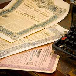 Как получать доход на ценных бумагах? Обмен электронных валют здесь: netexchange.su