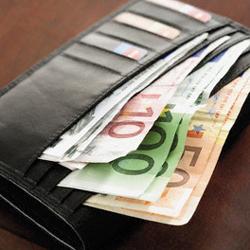 Выгодный обмен валют: http://netexchange.su/ Где можно взять деньги до зарплаты?