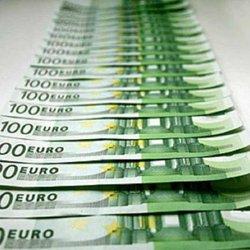 Как правильно считать деньги? <br />Обмен электронных валют здесь: netexchange.su