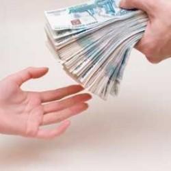 Стоит ли часто брать деньги в долг? <br /> Обмен электронных валют здесь: netexchange.su