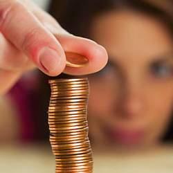 Можно ли правильно экономить деньги?  <br />Обмен электронных валют здесь: netexchange.su