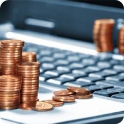 Выгодный обмен валют: http://netexchange.su/ Как взять кредит через интернет?