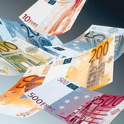 Выгодный обмен валют: http://netexchange.su/ Почему многие предпочитают брать кредит онлайн?