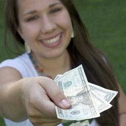 Давать ли в долг деньги? Обмен электронных валют здесь: netexchange.su